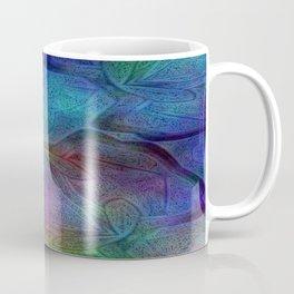 Fanning Coffee Mug