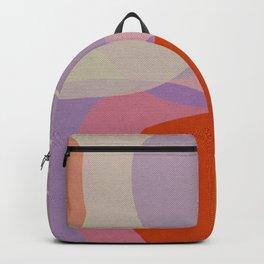 Nail Art  #society6 #buyArt #decor Backpack