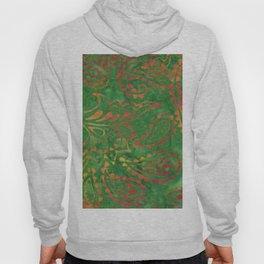 Jungle Batik 09 Hoody