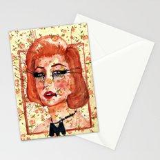 Marilyn Monre Stationery Cards