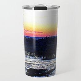 13ne002 Travel Mug