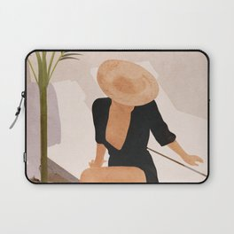 That Summer Feeling I Laptop Sleeve