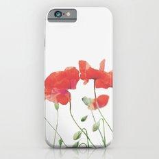 HANA Slim Case iPhone 6s
