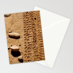 Tread Stationery Cards
