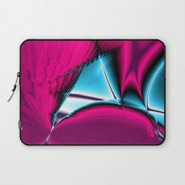 splitter II Laptop Sleeve