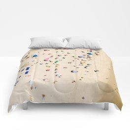 Bliss Comforters