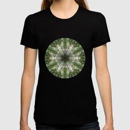 Kuil Cahaya T-shirt