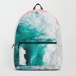 San Fran Seas Backpack