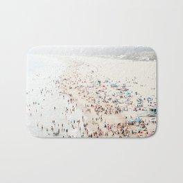 Santa Monica Bath Mat