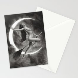 The Ascension Stationery Cards