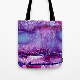 Dreamscape 2 Tote Bag