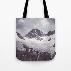 Cool for the summer Tote Bag