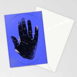 A Guide Stationery Cards