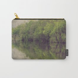 8952 Carry-All Pouch