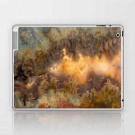 Idaho Gem Stone 30 Laptop & iPad Skin