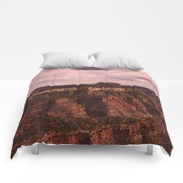Canyons Comforters
