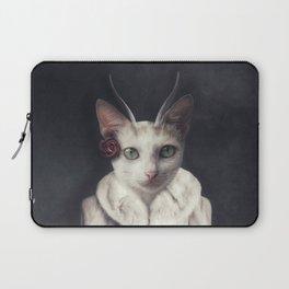 Sophia Laptop Sleeve