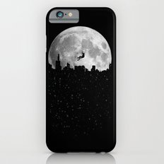 The Moon Climber Slim Case iPhone 6