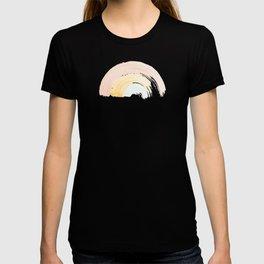 Choose Joy Rainbow T-shirt