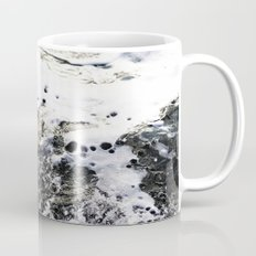 Riptide Coffee Mug