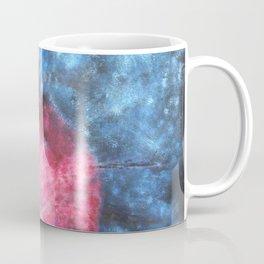 Celebrations Coffee Mug