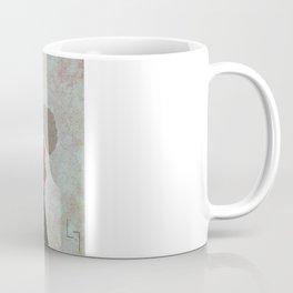 Edward Elric Coffee Mug