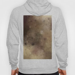Surface of the moon ....  (A7 B0174) Hoody