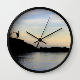 Fix You Wall Clock