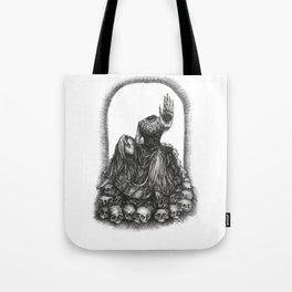 Sydratha Tote Bag