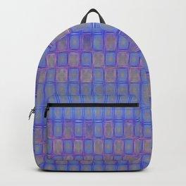 Sophia III Backpack