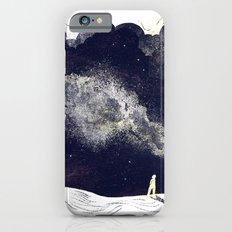 Dreaming of Tomorrow iPhone 6s Slim Case