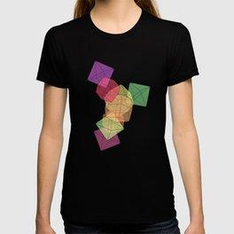 Ambivilance T-shirt