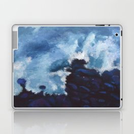 Pleamar Laptop & iPad Skin
