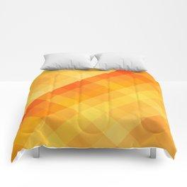Snshn Comforters