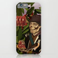 Niayar iPhone 6s Slim Case