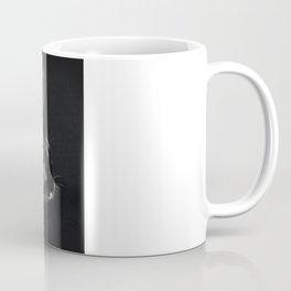 Mr Mica Rabbit Coffee Mug