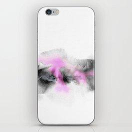 Denial iPhone Skin