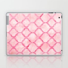 Morocco Laptop & iPad Skin