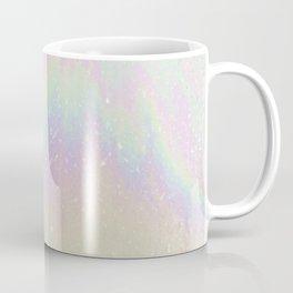 Holographic! Coffee Mug