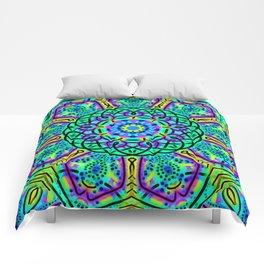 Benevolent (Twilight) Comforters