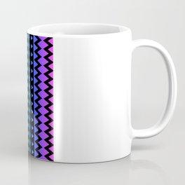 The Rainbow Tribe Coffee Mug