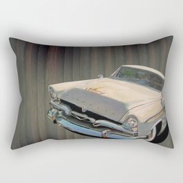 Plymouth Rectangular Pillow