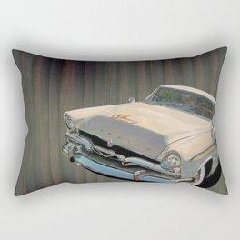 Plymouth Rectangular Pillow