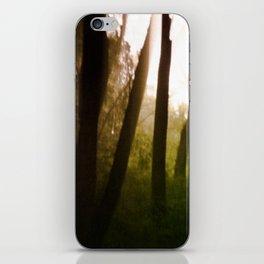 Vanity series [2] iPhone Skin