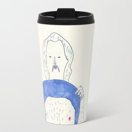 chest Travel Mug