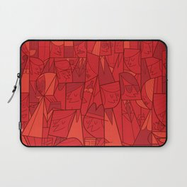 Citystreet Laptop Sleeve