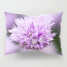 Chive Pillow Sham
