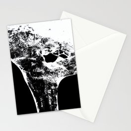 Winters Magic Stationery Cards