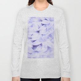 Lovely Daydream Long Sleeve T-shirt