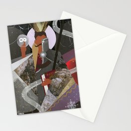 Dragon Age Paper Art Dorian Stationery Cards